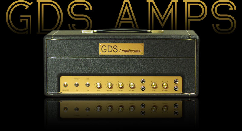 GDS Amplification